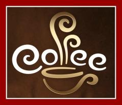 coffeecup3