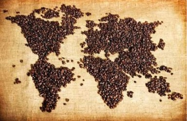 coffee-bean-world-pic