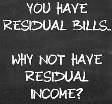residual-income-pic