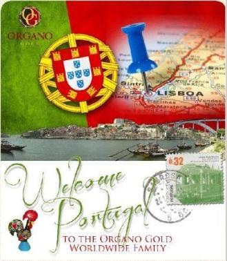 portugal-pic